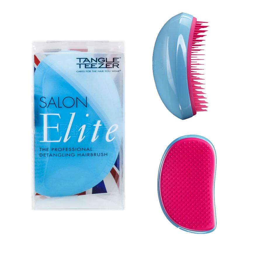 Brosse à cheveux professionnelle Tangle Teezer